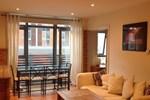 Апартаменты Whippendell Apartment