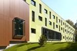 Отель Design Hotel Mons