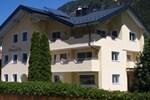 Отель Haus Wiesenblick