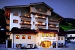 Отель Hotel Vorderronach