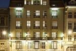 Отель NH Poznań