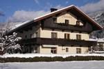Мини-отель Reiserhof