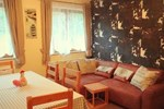 Appartement Riverside by Easy Holiday Appartements