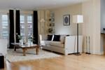 CityStay - Cambridge Apartments