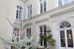 Мини-отель Maison Bossoreil