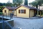 Апартаменты La Casa Delle Cascate
