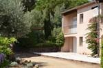 Вилла Villa les Pins