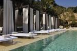 Отель Muse Saint Tropez / Ramatuelle