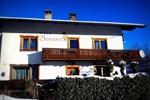 Мини-отель Haus Sonneneck
