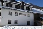 Апартаменты Haus Renate Melmer