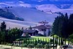 Отель Borgo della Meliana