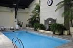 Отель Loi Suites Recoleta Hotel