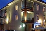 Эней Отель