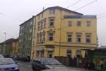 Апартаменты Apartment in Solingen Ohligs