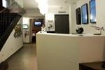 Отель ibis Styles Strasbourg (ex all seasons)