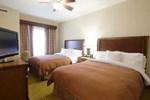 Отель Homewood Suites by Hilton Miami - Airport West