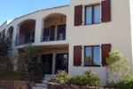 Мини-отель Home alghero