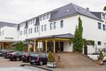 Hotel Erbenholz