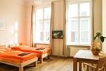 Гостевой дом Apartmentpension am Stadtschloss