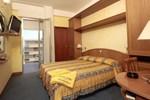 Отель Gallia Club Hotel