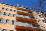 Veniero Halldis Apartment