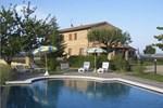 Villa Podere Gellino