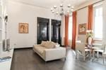 Milan Royal Suites - Magenta Palace