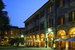 Отель Centro Pastorale Paolo VI