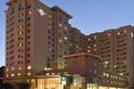 Отель Homewood Suites by Hilton Houston Near the Galleria