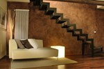 Мини-отель Terres D'Aventure Suites