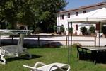 Отель Agriturismo La Pisana