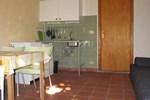 Апартаменты Come In Sicily La Pietra Monaca