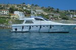 Мини-отель Sanremo First - Boats&Breakfast & Charter