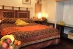 Zen Garden Bed & Breakfast