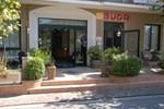 Отель Hotel Buda