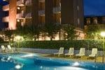 Отель Hotel Villa Saba