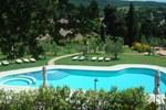 Апартаменты Sant'Antonio Country Resort