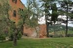 Отель Agriturismo Villa Mazzi
