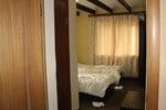 Гостевой дом Guest House A
