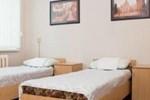 Мини-отель Солнечная