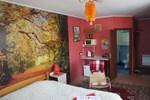 Гостиница Mini Hotel