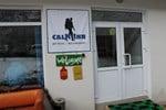 Calm Inn