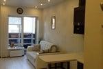 Апартаменты Phan Thiet Apartments