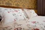 Гостиница Belorusskaya Home Hotel