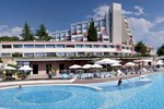 Отель Valamar Rubin Hotel