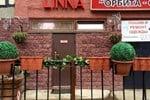 Гостиница Линна