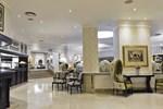 Отель Protea Hotel Balalaika Sandton