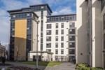 Student Castle Cardiff