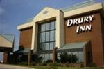 Drury Inn Denver East