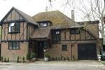 Гостевой дом Yew Tree Guest House